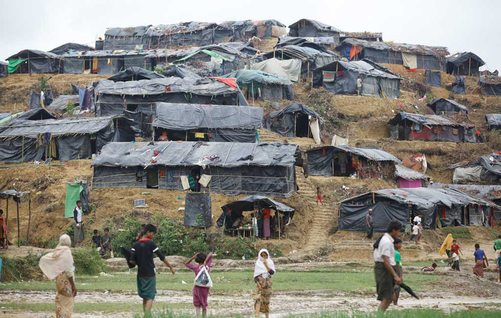 rohingya camp 1581765973036
